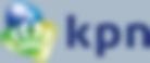KPN-Logo_blauw.png