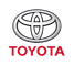 3-2-toyota-logo-png-clipart.png