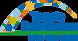 TBSMB School Logo[762].png
