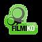 Logo Filmiko.png