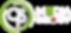 CSP logo blanco 2.png