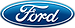 Ford_logo.png
