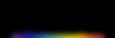 WYNWOODPRIDE_LOGO_BLACK%5B754%5D_edited.