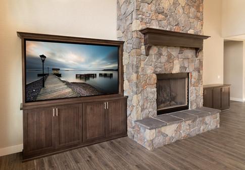 North-Ridge-Spokane-Livingroom-Angle.jpg