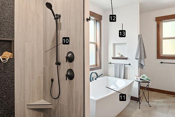 Interior Callouts 3.jpg