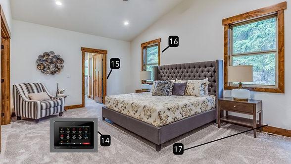 Interior Callouts 4.jpg