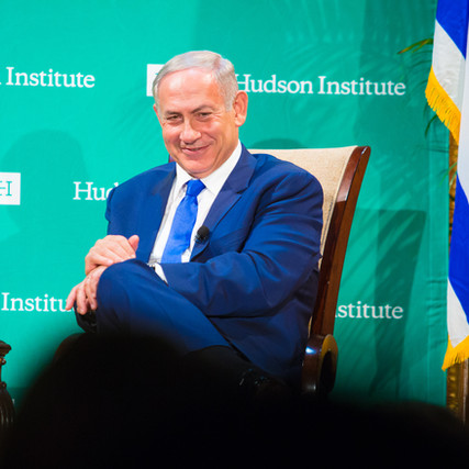 Will Israel's Fourth Consecutive Election bring down Benjamin Netanyahu?