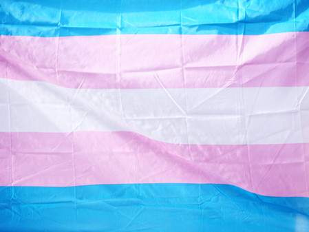 Trans rights are being eroded in both the UK and the US