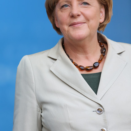 German Federal Elections: An Underwhelming New Era