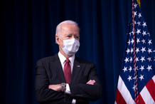 State of the Union Address: Is Biden biting off more than America can chew?