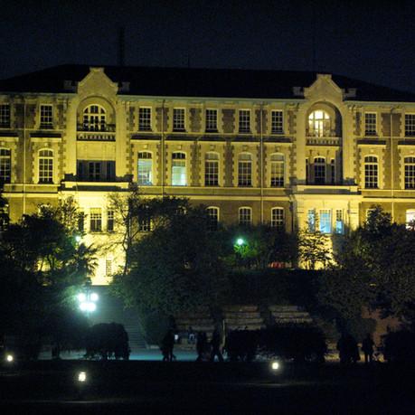 Battle for Academic Freedom in Turkey