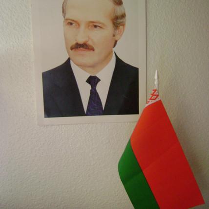 Belarus: a Worsening European Dictatorship?