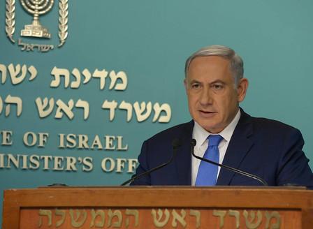 Can Netanyahu weather Israel's COVID Storm?
