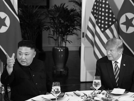 Trump-Kim Summits: Do the talks yield any success?
