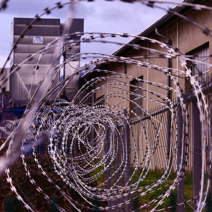 Imprisoning children: Australia's criminal responsibility laws