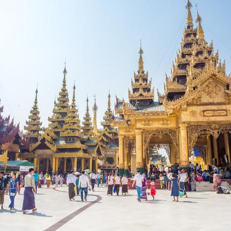 Explaining Myanmar's Coup d'Etat