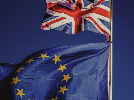 Following Britain: Will other countries join in leaving the EU?