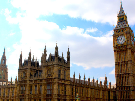 Conor Burns: is scrutiny slipping for MPs?