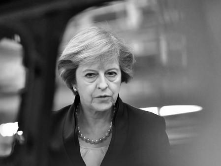 Would a cabinet reshuffle make or break Theresa May's leadership?