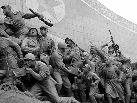 North Korea: A problem worth solving