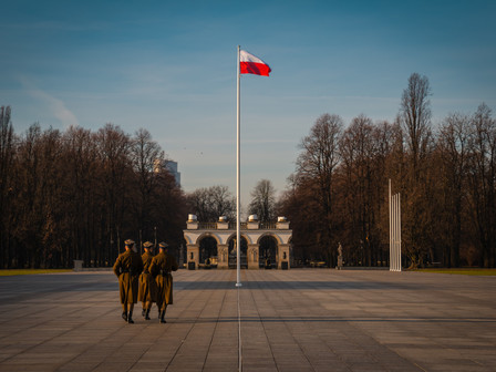 Polish elections: a new chapter?