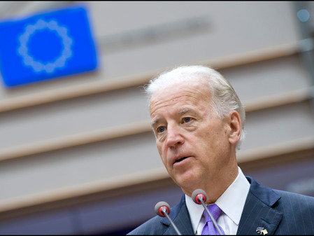 What will a Biden administration mean for US-EU relations?