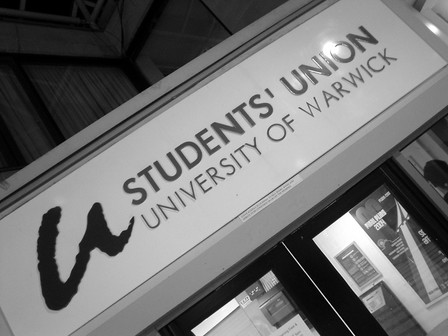 Between truth and fiction: why Warwick should stay in the NUS