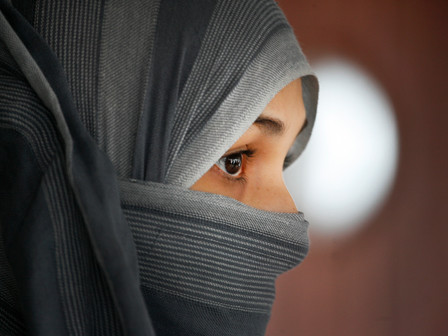 Radical Modesty: The Swiss face coverings ban, Islam and European secularism