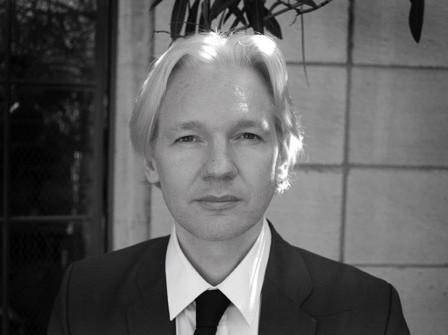 Julian Assange: criminal hacktivist or beacon of free speech?