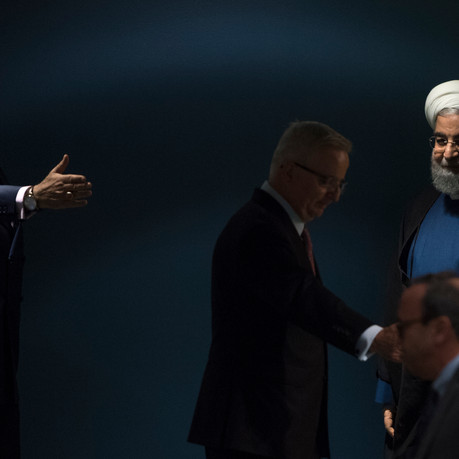 The assassination of Iran's top scientist: Masterstroke or miscalculation?