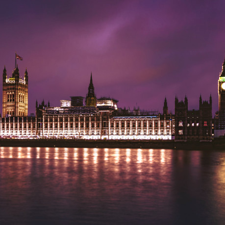 The Lords should be reformed, not abolished