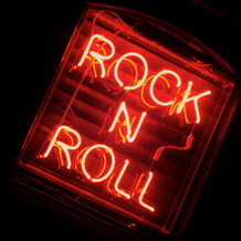 Steve Richards' 'Rock n Roll Politics' podcast is a masterclass in political analysis