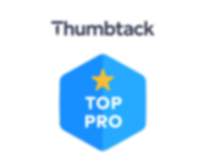 2019-top-pro-badge_edited_edited.png