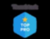 2019-top-pro-badge_edited_edited_edited.