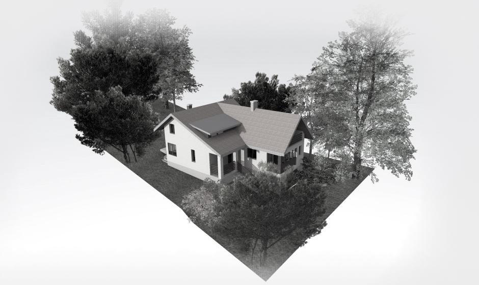 Tájba simuló családi ház.jpg