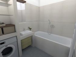 Belvárosi lakás fürdőszoba.jpg