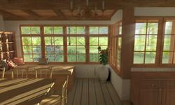 Napfényes veranda.jpg