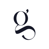 Gustatoria_Logo