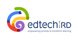 edtech_sig_w-slogan_art.png