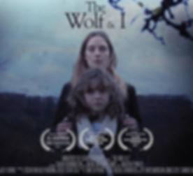 Wolf & I.jpg