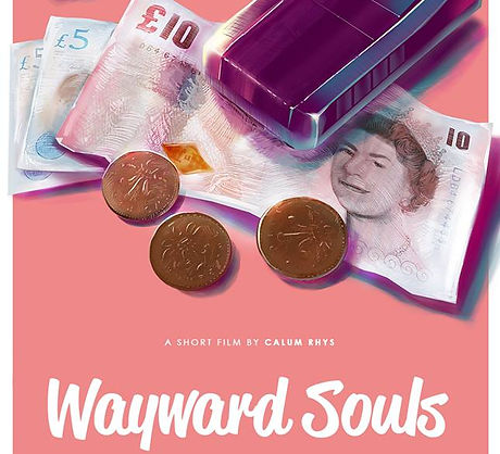 Wayward Poster.jpg