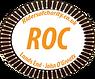 ROC BANNER (Update).png