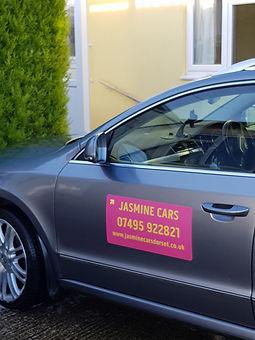 Jasmin cars.jpg