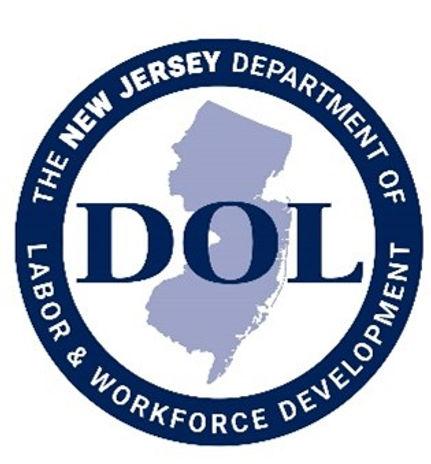 DOL Logo.jpg