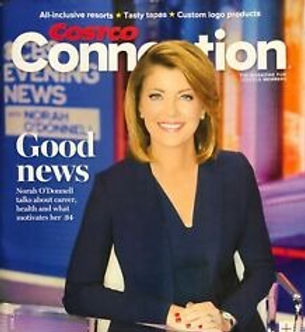 Costco Connection Cover June 2021 Issue_edited.jpg