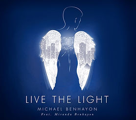 2017_LiveTheLight_digital-cover.jpg