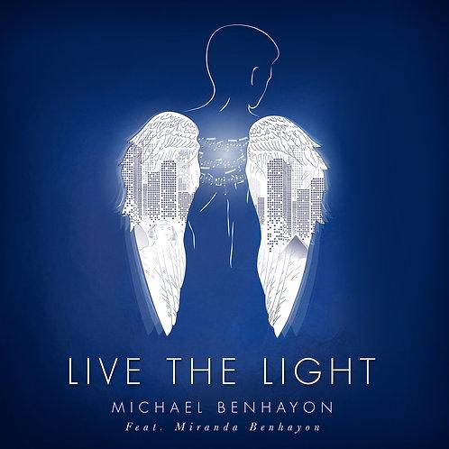 Live The Light