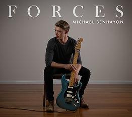 FORCES-Album-cover.jpg