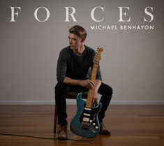 FORCES - Michael Benhayon