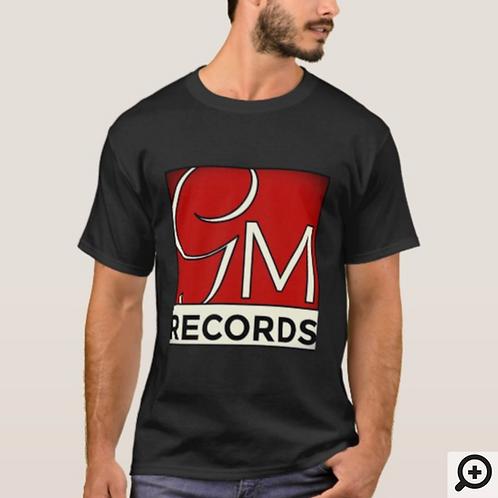 Men's Label t-shirt